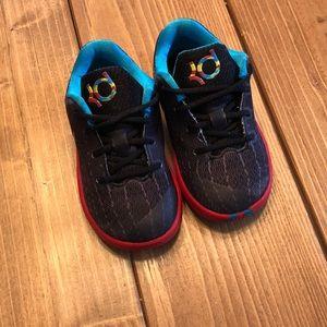 Nike Toddler Sneakers